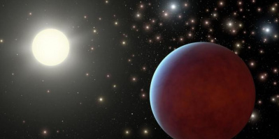 دراسة دولية: اكتشاف كويكب داخل مدار الزهرة
