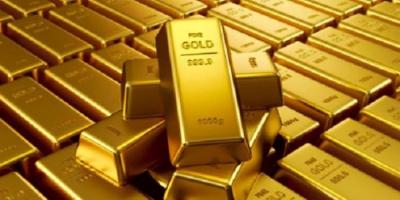 الذهب يرتفع 0.6% في المعاملات الفورية.. والأوقية تسجل 1953.70 دولارا