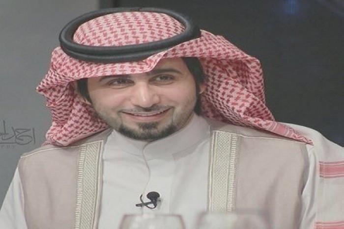 الجعوني: تأخير تنفيذ اتفاق الرياض هدفه معاقبة الجنوبيين