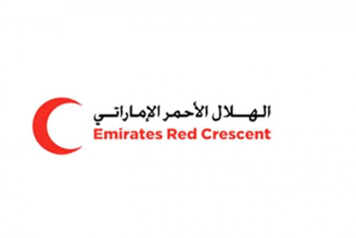 إنسانية الإمارات تصد مؤامرات تجويع الأبرياء بالمناطق المحررة (ملف)