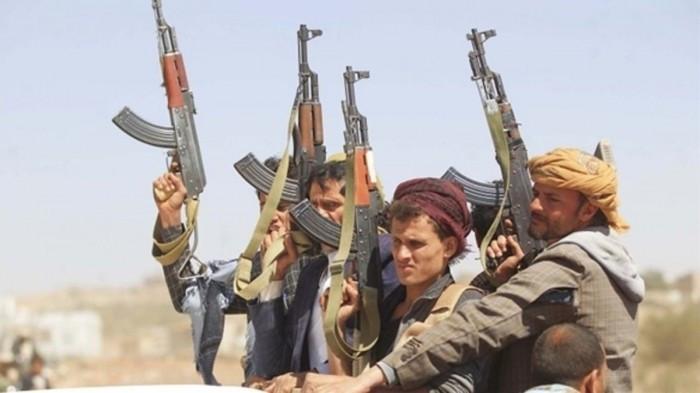 """اعتداءات الحوثي.. لماذا يجب تغيير """"الاستراتيجية الأممية""""؟"""