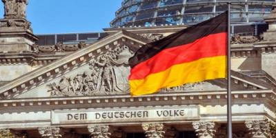 """96 مليار يورو.. ديون جديدة على عاتق """"ألمانيا"""" بسبب كورونا"""