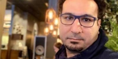 بالفيديو..اندلاع حريق هائل بالحي الصناعي بمدينة كرج الإيرانية