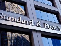 "ستاندرد آند بورز تبقي على تصنيف إسبانيا عند ""A/A-1"""