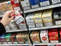 ألمانيا تقر قانون لحظر إعلانات بيع التبغ