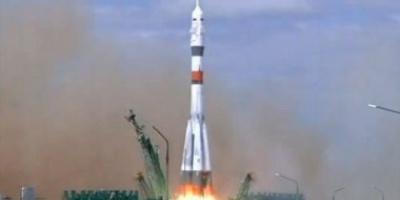 الصين تسعى لإعداد برنامج فضائي لتسيير آلاف الرحلات سنويًا