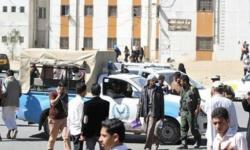 الجرائم الحوثية في الجامعات.. إرهابٌ تخطّى كل الحدود