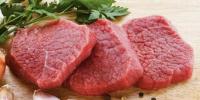 """خبير تغذية: هذا النوع من اللحوم يعزز """"هرمون الذكورة"""""""