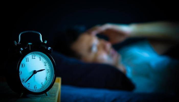 هذه الأطعمة تكافح الأرق وتساعد على النوم الهادئ