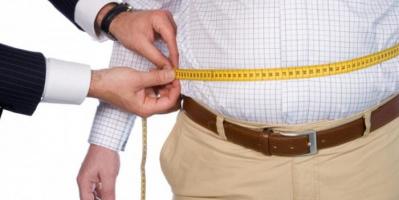 هذا النبات مهم جدا للتخلص من الوزن الزائد