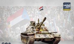 الجنوب يتصدى لإرهاب الحوثي.. بطولات تكتب نهاية المليشيات