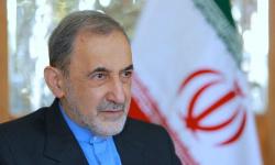 إيران تُعلن موقفًا معاديًا من أوروبا بسبب العقوبات الأمريكية
