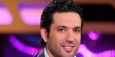 """حسن الرداد :سعيد بردود الأفعال حول فيلم """"توأم روحي"""""""