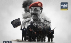 اعتداءات أبين.. إرهاب إخواني ينسف مسار اتفاق الرياض