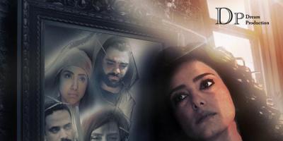 """حنان مطاوع تترشح لجائزة أفضل ممثلة عن فيلم """"قابل للكسر"""""""