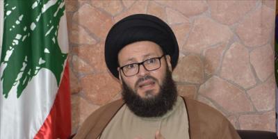 الحسيني مُشيدًا بمكافحة السعودية للفساد: مثال للنزاهة