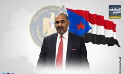دبلوماسية الانتقالي.. كيف تكشف عدوان الشرعية على الجنوب؟