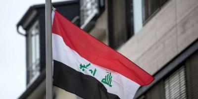 باحث: الديمقراطية العراقية بحاجة لإعادة بناء للقضاء على الإرهاب الطائفي