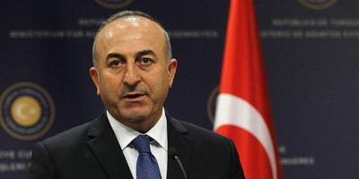 تركيا ترفض تسليم مصر عناصر من الإخوان الفارين