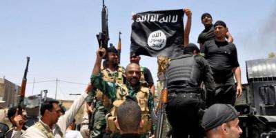 العراق: داعش بدأ يعيد تنظيم قوته في البلاد
