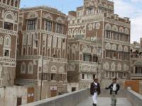 القطاع التراثي.. كيف دمّرته الحرب الحوثية الغاشمة؟