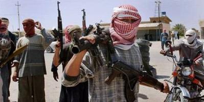 مسلحون يختطفون الناشط سجاد العراقي بالناصرية