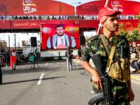 القضاء الحوثي.. كيف تتفنّن المليشيات في ظلم السكان؟