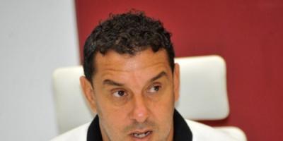 أنيس بوجلبان: الصفاقسي جاهز للفوز بالسوبر التونسي