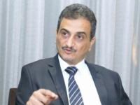 تكليف 8 مدراء جدد في العاصمة عدن