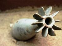 القوات الجنوبية ترد على قصف بالهاون في أبين