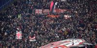 الحكومة الإيطالية تسمح بالعودة الجزئية للجماهير مع بدء الموسم الجديد