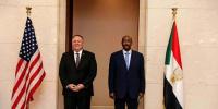 بعد 23 عامًا.. أمريكا تعتمد أول سفير سوداني