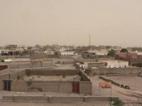 """أحدهما على مستشفى.. """"المشتركة"""" تصد هجومين حوثيين بالحديدة"""
