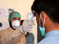 باكستان تُسجل 7 وفيات و645 إصابة جديدة بكورونا