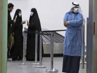 البحرين تسجل 620 إصابة جديدة بفيروس كورونا