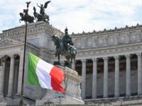 اليوم.. إيطاليا تستعد لاستفتاء شعبي بشأن البرلمان