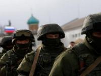 تعافي أكثر من 11.6 ألف عسكري روسي من كورونا