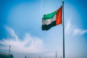 البيان: الإمارات تحمل رسالة سلام حول العالم