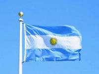 الأرجنتين ترفع أسعار الوقود والديزل 3.5 %