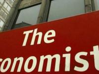 الإيكونوميست البريطانية تثبت تقييمها للاستقرار الاقتصادي الإماراتي