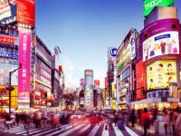 رغم كورونا.. إيرادات الشركات التكنولوجية في كوريا الجنوبية تقفز لمستوى قياسي