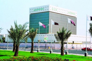 ارتفاع عجز ميزان الموجودات الأجنبية في قطر لمستوى قياسي