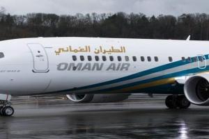 سلطنة عمان تستأنف الرحلات الجوية بدءا من أول أكتوبر