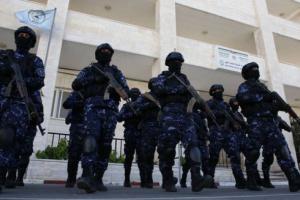لمخالفتها قانون الطوارئ.. فلسطين تغلق 22 قاعة أفراح بالخليل