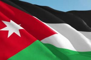 الأردن يستنكر القصف الحوثي على قرية سعودية