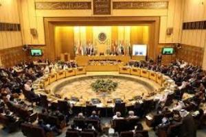 بمناسبة اليوم الدولي للسلام.. الجامعة العربية تطالب بوقف إطلاق النار