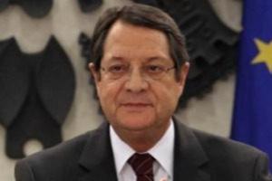وزير الدفاع القبرصي: على الاتحاد الأوروبي توجيه رسالة حاسمة لتركيا