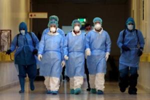 ليبيا تسجل 715 إصابة جديدة و 8 وفيات بكورونا