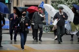 كوريا الجنوبية تعلن مد قيود كورونا لمدة أسبوع
