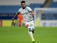 الاتحاد الآسيوي يتجاهل طلب الهلال بتأجيل مبارياته رغم إصابة 15 لاعبا بكورونا